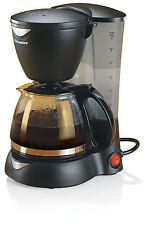 Premier Coffee  Maker MD-205
