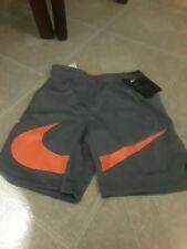 9fc85fe096e97 item 4 Nike Dri-Fit Vent Graphic Little Kids  Boys  Shorts Size 6 -Nike Dri-Fit  Vent Graphic Little Kids  Boys  Shorts Size 6