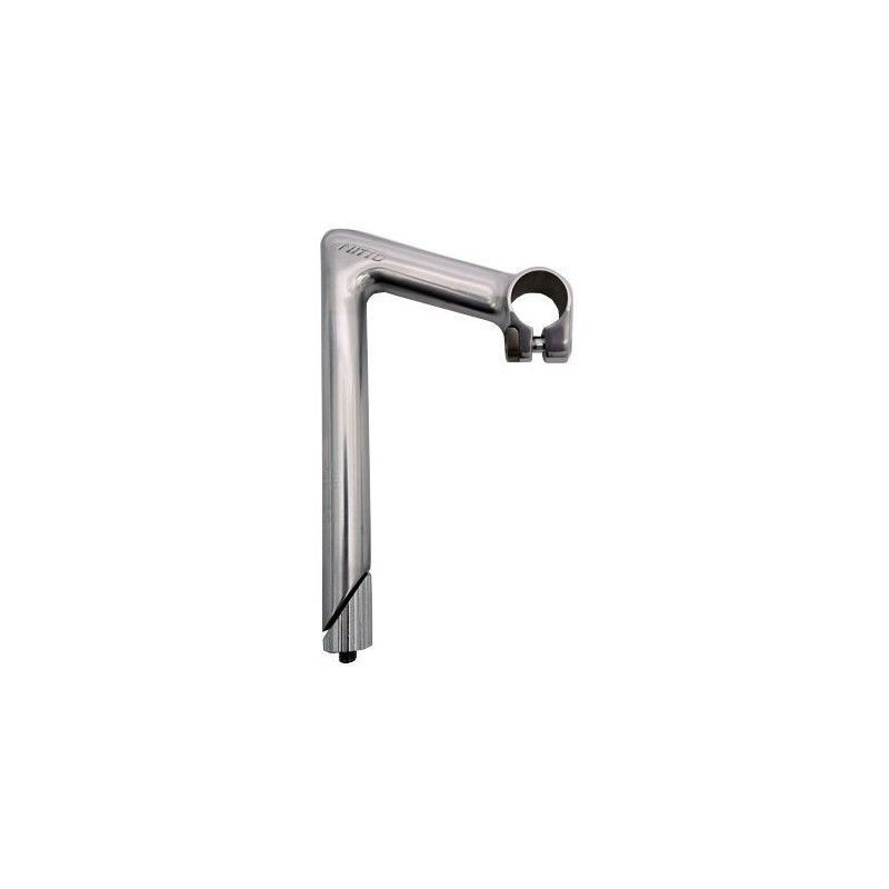 NITTO NTC-190DX (quill stem - 60, 70, 80, 90 and 110mm)