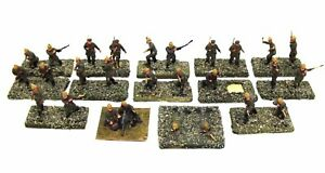 Airfix - German Infantry (wwi) - 1:72