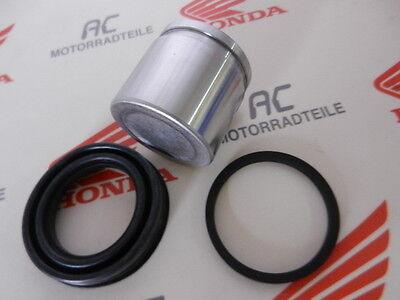 Honda CB 400 N Brake Caliper Piston Repair Kit Front