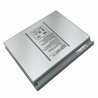 A1175 Laptop Battery For Apple Macbook Pro 15 A1260 A1150 A1211 A1226 Ma348g/a