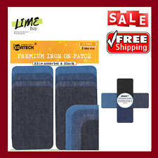 Stormsure Horse Rug Blanket Repair Kit