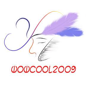 wowcool2009