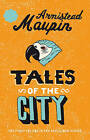 Tales Of The City: Tales of the City 1 by Armistead Maupin (Paperback, 1984)