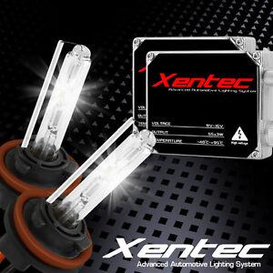 Coolant Temperature Sensor for 93-10 Mitsubishi Chrysler Hyundai OEM 3922035710⭐