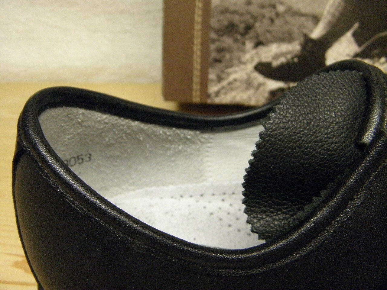 Meindl ® rotuziert,  bisher  Trachtenschuhe Trachtenschuhe Trachtenschuhe 85M Profil (A900) 471f25