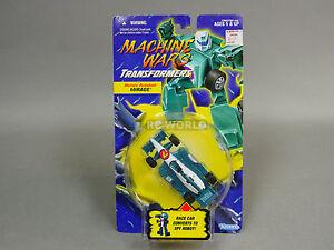 STAR WARS Transformers  DARTH VADER Tie Advanced *SEALED*  #R2