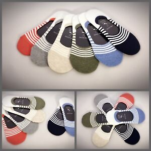 6 pairs womens nonslip liner noshow cute women socks birthday image is loading 6 pairs womens nonslip liner noshow cute women negle Image collections
