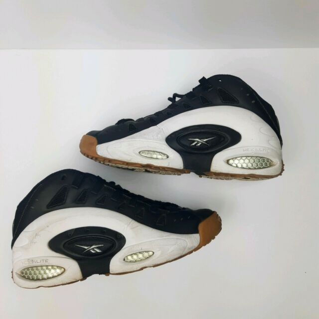 Reebok Es22 Emmit Smith Shoes SNEAKERS