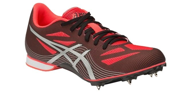 Asics Hyper Rocket Girl 7 Womens Track & Field Shoes Price reduction Price reduction Cheap and beautiful fashion