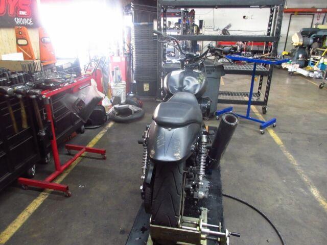X61 Brake pads For HARLEY DAVIDSON motor cycle street bike