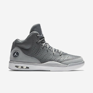 Image is loading 819472-003-Nike-Air-Jordan-Flight-Tradition-Cool-