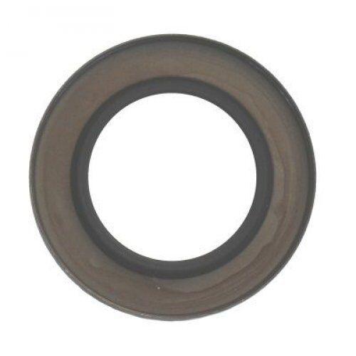 wheel hub 01037192B CORTECO Shaft Seal