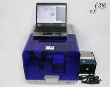 25228 Qiagen Hepauv Real Time Automated Pcr Setup Prep Sys Qiagility