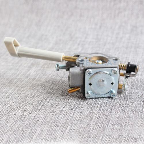 New Carburetor Carb Tool for Ryobi RY08420 RY08420A Blower Backpack 308054093