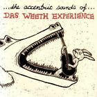 The Accentric Sounds of Das Weeth Experience 0775020747029