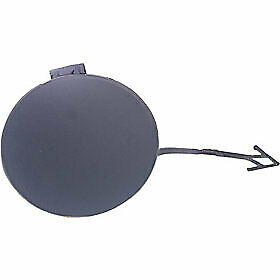 REPA018403 Replacement Tow Eye Cover