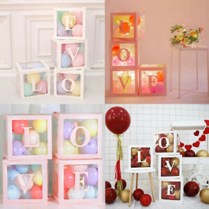 Transparent-Balloons-Box-Name-Age-Box-Baby-Shower-Birthday-Party-Decor-Supplies