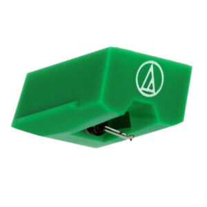 Audio-Technica - ATN95E Stylus Green