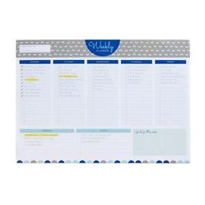 homework diary officeworks
