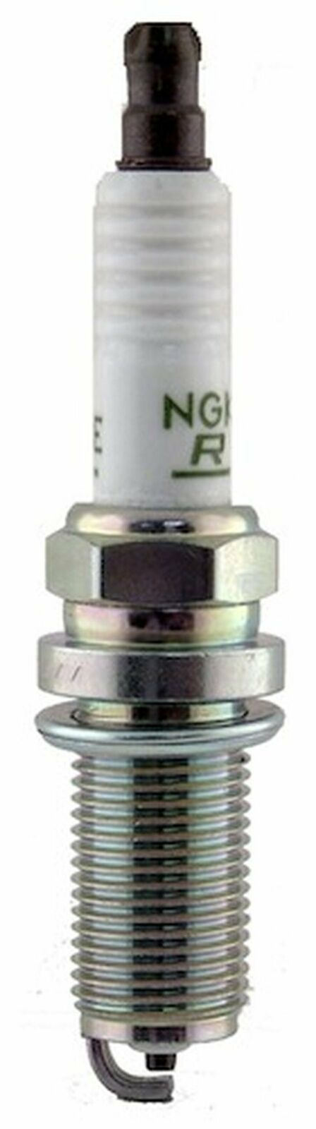 10 pcs NGK 6499 Standard Spark Plug for LFR4A-E 6499 Engine Kit Set Tune cb