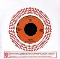 Eli paperboy Reed, Eli Reed Paperboy - Woohoo [new Vinyl] on sale
