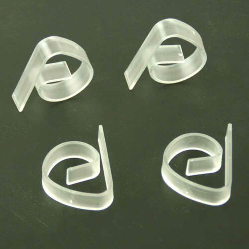 Delicate 12 Plastic Table Cloth//Table Cover Party Clips Free Royal Mail Post