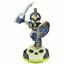 thumbnail 5 - All Skylanders Spyro's Adventure Characters Buy 3 Get 1 Free...Free Shipping !!!