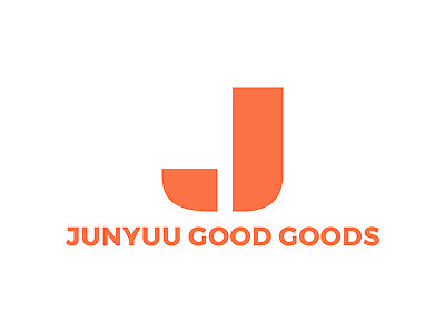 junyu-good-goods