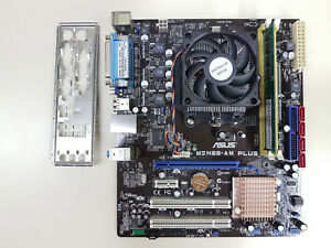 ASUS M2N68-AM DRIVER FOR WINDOWS 8
