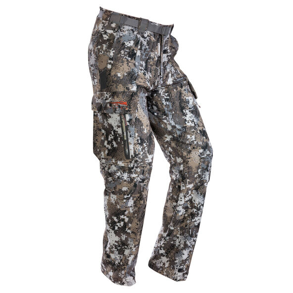 Sitka EQUINOX Pant  Elevated II 34 Tall  NEW  U.S. FREE SHIPPING  in stock