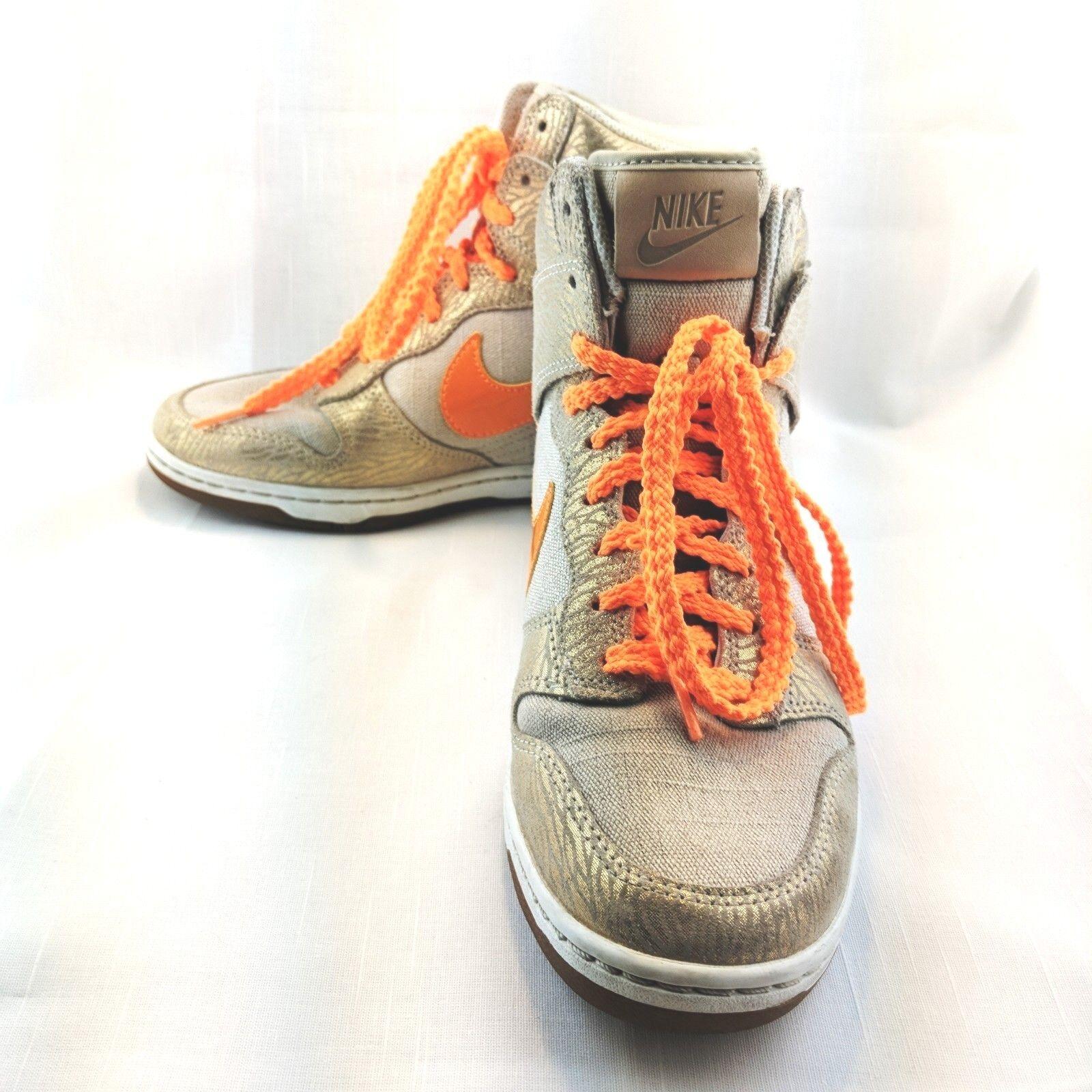 Nike air huarache id wmns dimensioni 6 777331-993