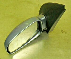 Specchietto-Retrovisore-Specchio-Elettrico-Esterno-Davanti-SX-Per-Chevrolet