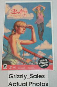 Dark-Horse-Buffy-The-Vampire-Slayer-Season-11-2-Comic-CanadianSeller