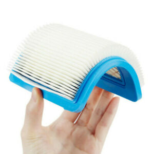 5x Air Filter For Mower 491588