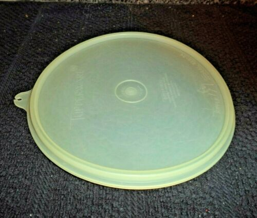 Vtg Tupperware Replacement Lids You choose Your choice $2 $4  Combine Shipping
