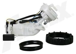 New-Fuel-Pump-Module-Assembly-Airtex-E8692M-For-Honda-Odyssey-2005-2010