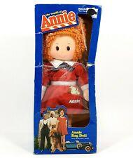 Opt 4 kids rag doll travel case AA black Tina USA Mei China NEW Vintage 1993