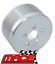 thumbnail 1 - MACE SUPERCHARGER PULLEY FOR HOLDEN L67 SUPERCHARGED 3.8L V6