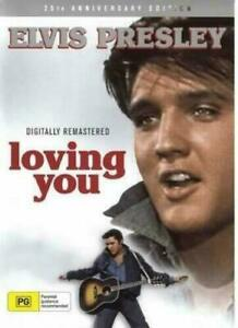 Elivis-Loving-You-DVD-New-and-Sealed-Plays-Worldwide