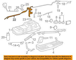 Toyota Oem 9600 4runner 34lv6 Fuel Systemsuction Tube 7720335461. Is Loading Toyotaoem96004runner34lv6. Toyota. 4runner Intake 3 4toyota Diagram At Scoala.co
