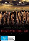 Beneath Hill 60 (DVD, 2010)