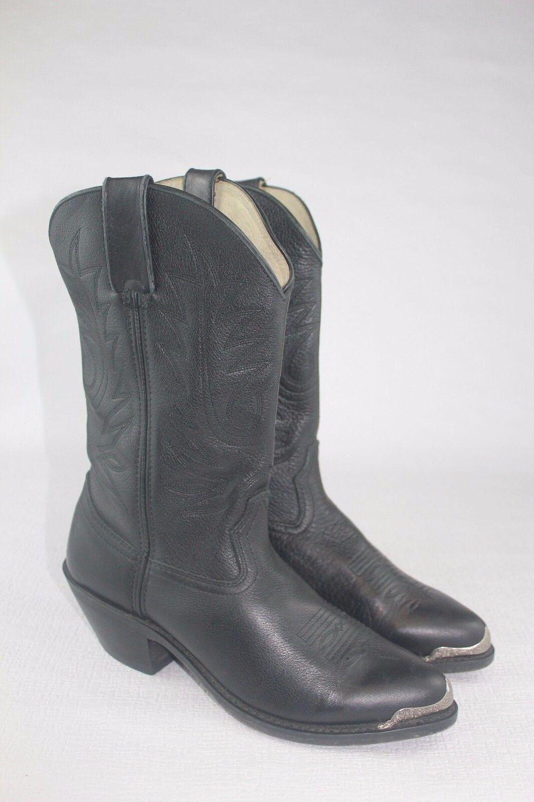 Durango Durango Durango Outlaw Western Boots - DB560 Size 7.5 M a1a7e0