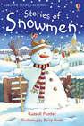 Stories of Snowmen by Russell Punter (Hardback, 2007)