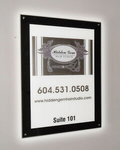 Black-Acrylic-Backlit-Illuminated-LED-Poster-Frame-Single-Side-16-in-x-22-in