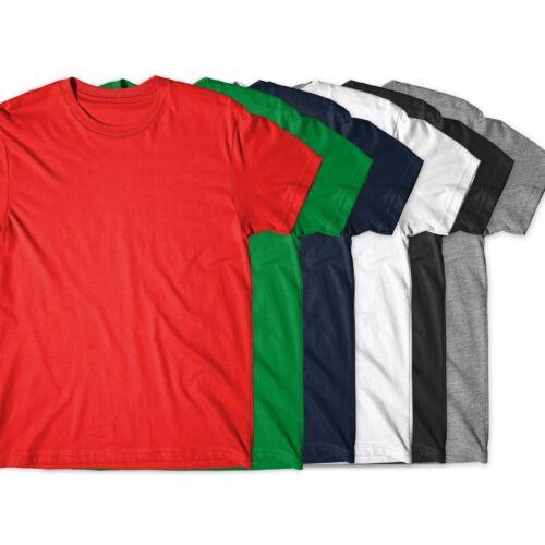 NICE et NAUGHTY T-shirts correspondant à la famille Noël tshirts Drôle de Noël Top 146
