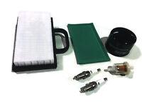 Tune Up Service Kit L120 L111 L118 LA120 LA130 LA150