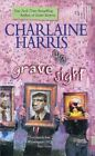 Grave Sight by Charlaine Harris (Paperback, 2006)