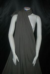 Bamboo-Cotton-Lycra-Jersey-Knit-Fabric-Eco-Friendly-4ways-spandex-Java